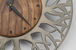 #115 Tree Clock - Round