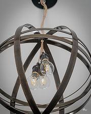 Hanging Lamp-09032.jpg