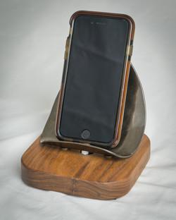 Phone Holders-11