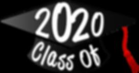 Class of 20 Grad Hat.png