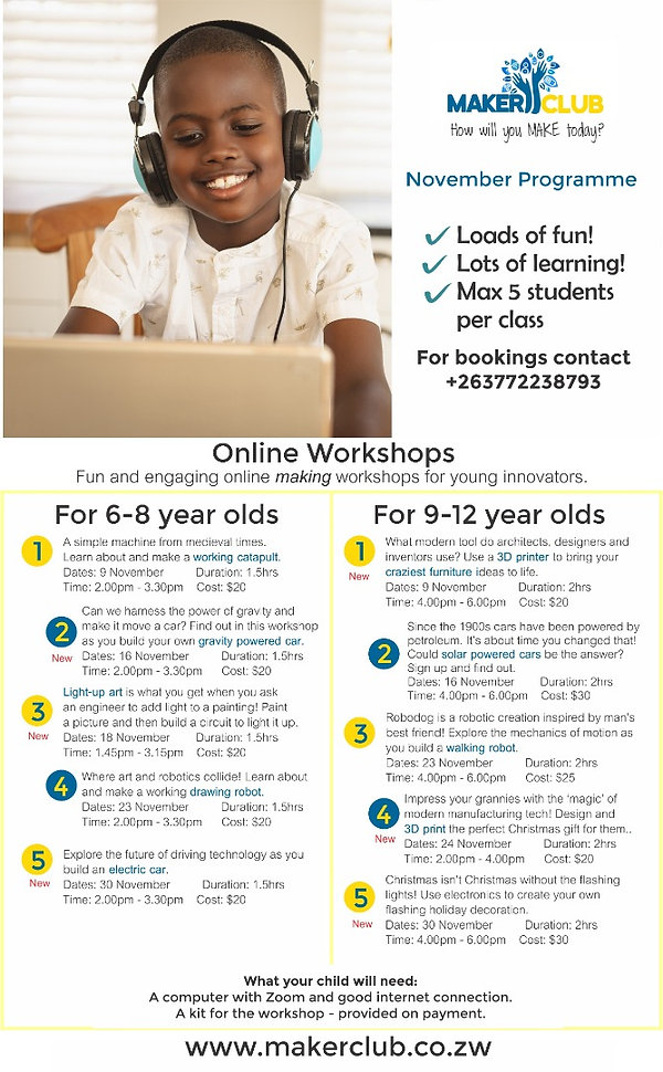 online workshops november.jpeg