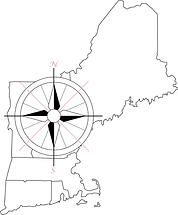 Rhode Island - All Areas