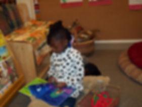 Preschool Pic.jpg