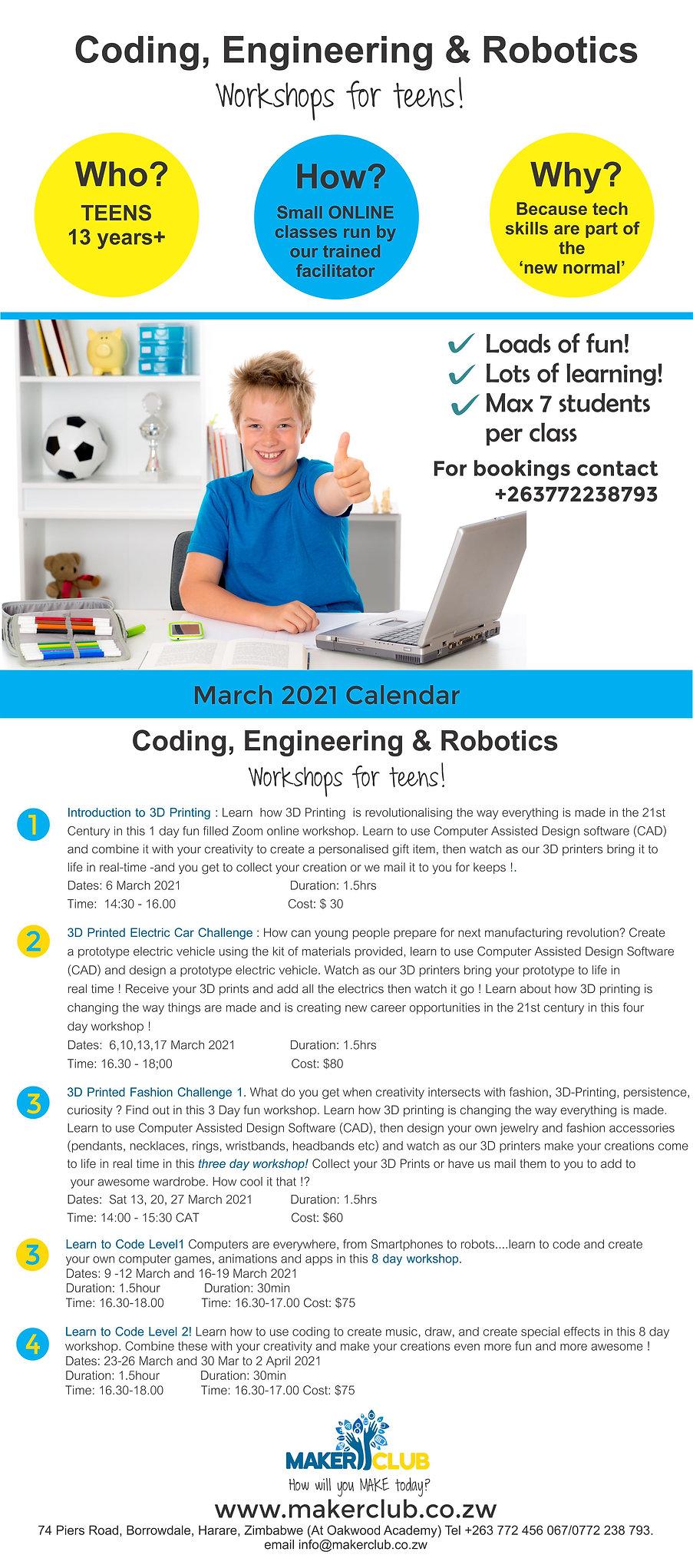 Maker Club march 2021 teens.jpg