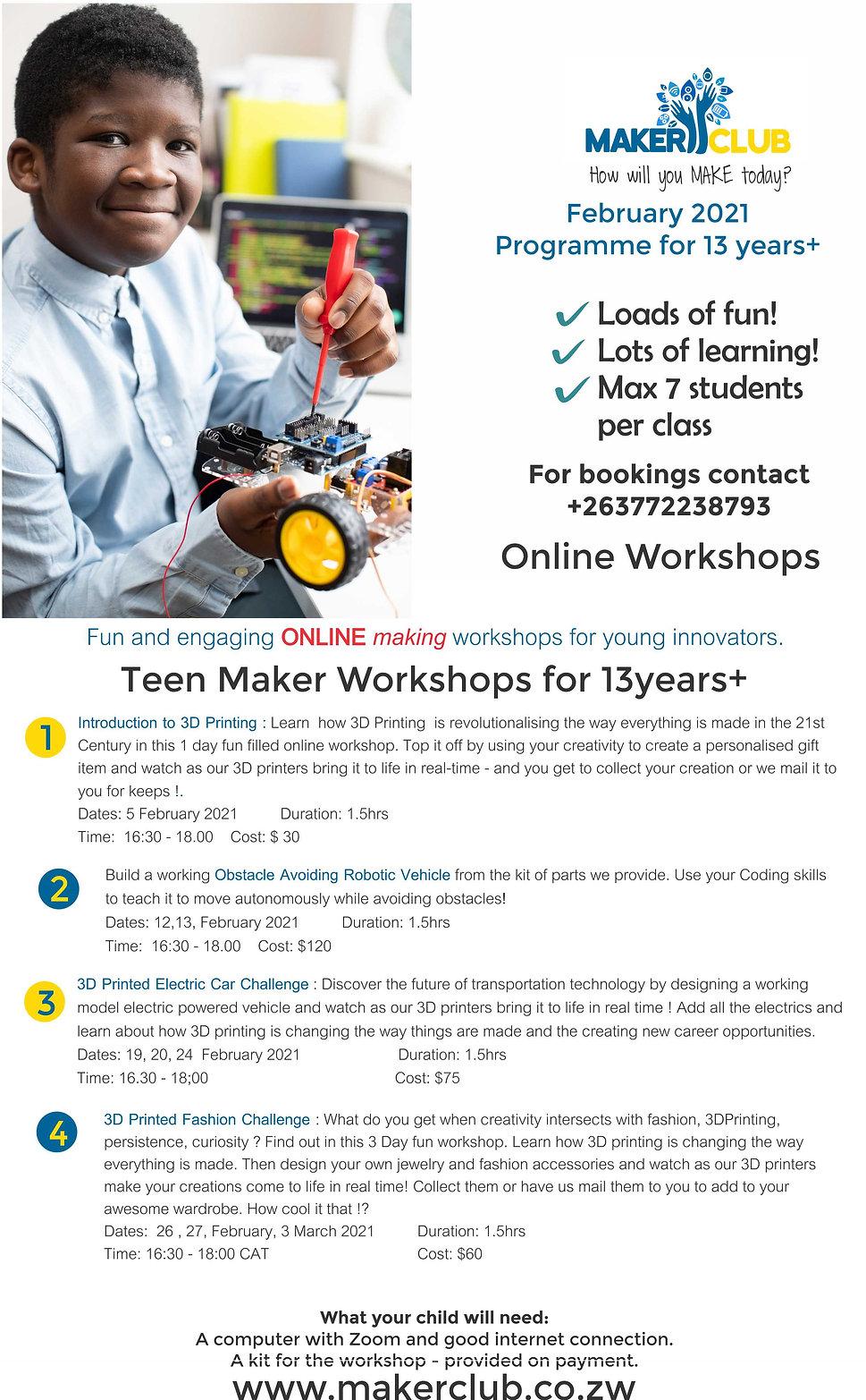 Maker Club Teens February 2021.jpg