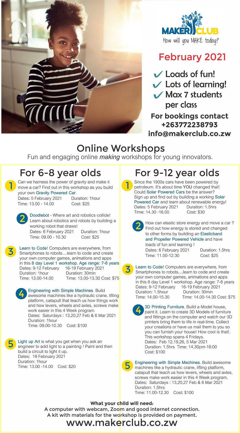 Maker Club Kids February 2021.jpg