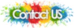 AdobeStock_262034758.jpeg
