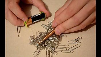electromagnet2.jpg