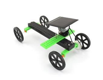 solar car 2.png