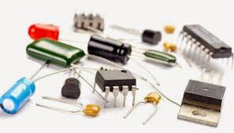 electronics.jfif