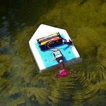 electric boat.jpg