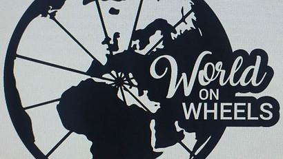 hier gelangst Du zur World on Wheels Homepage