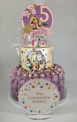 cake tangled.jpg