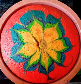 flower%20cake_edited.jpg