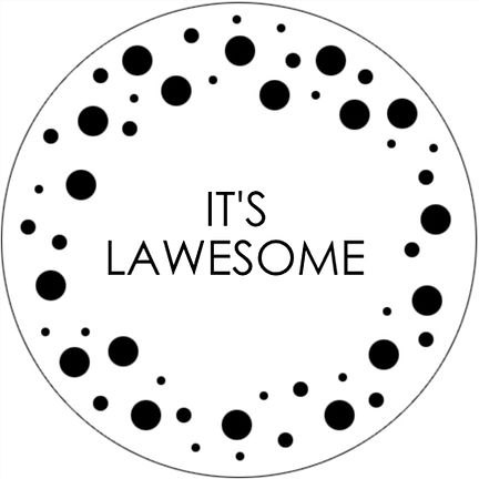 Its Lawesome.jpg