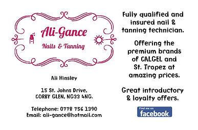 AliGance-page-002.jpg