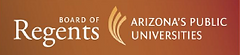 abor-logo.png
