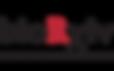bioarchive-logo.png