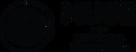 MUSE-logo-horizontal.png