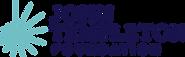 jtf-logo-green.png