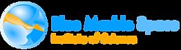 NEW-BMSIS-logo.png