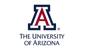 universityofarizona.png