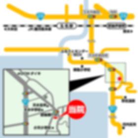 ココナラ地図.jpg