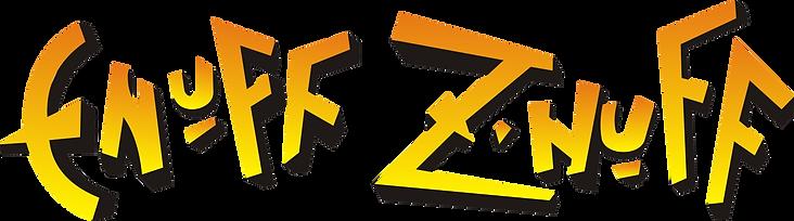 enuffznuff.com