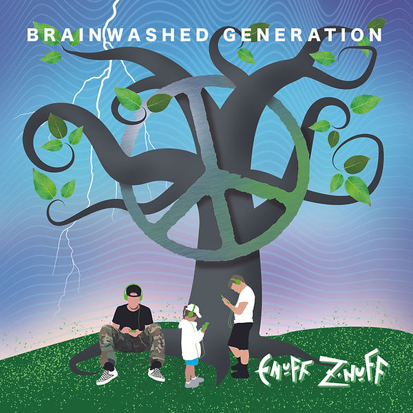 EZN_Brainwashed_CD_cover.jpg