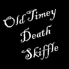 death skiffle.jpg
