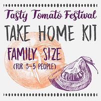 TTF2020 Shop Button - Family Size.jpg
