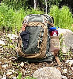 24 Hr bag in Alaska_CROPPED.jpg