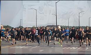 3rd SFGMemorial Run.png