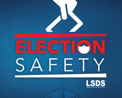 U.S. Election Safety