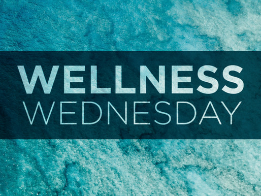 Wellness Weds-Breath to Perform