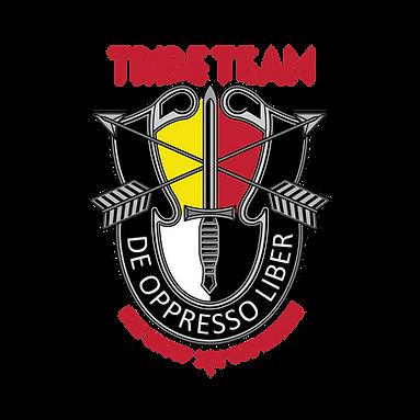 Tribe-Team-Logo.png