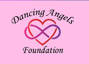 Dancing Angels Foundation 5th Annual Fundraising Event