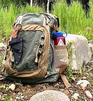 24 Hr bag in Alaska_871514.jpg