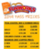 PASS PRICES (PEAK).jpg