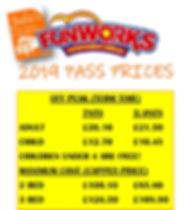 PASS PRICES (OFF PEAK).jpg