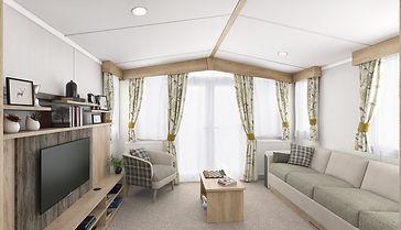 Biarritz-38-x-12-2B-Lounge-SWIFT.jpg