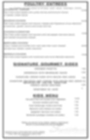 chohouse menu poultry(1).jpg