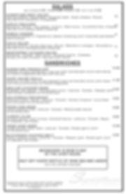 chohouse menu Lunch page 2.jpg