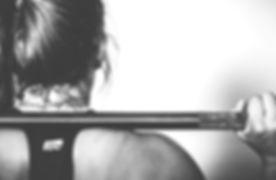 weight training for lisa.jpg