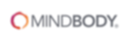 mindbody logo real.png