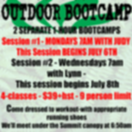 fb outdoor bootcamp details.png
