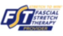 fst-logo provider.png