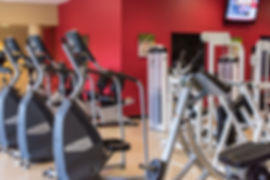 the gym 3.jpg
