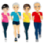 t older adult running group.png