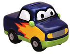truck%20bank_edited.png